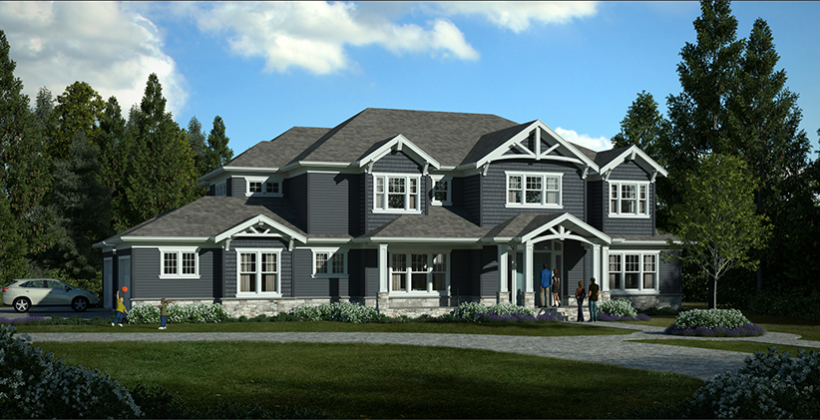 Craftsman-style-home-Woodinville-House-820x420.png