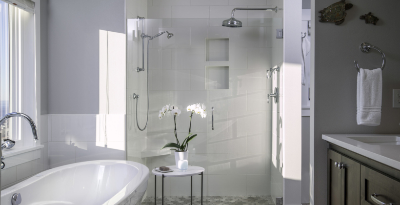 Master-bath-Light-House-on-Puget-Sound-edited-820x420.jpeg