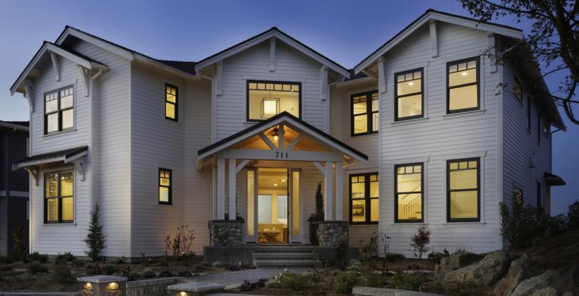 Twilight_3-Light-House-on-Puget-Sound-edited-e1515694956999-820x420.jpg